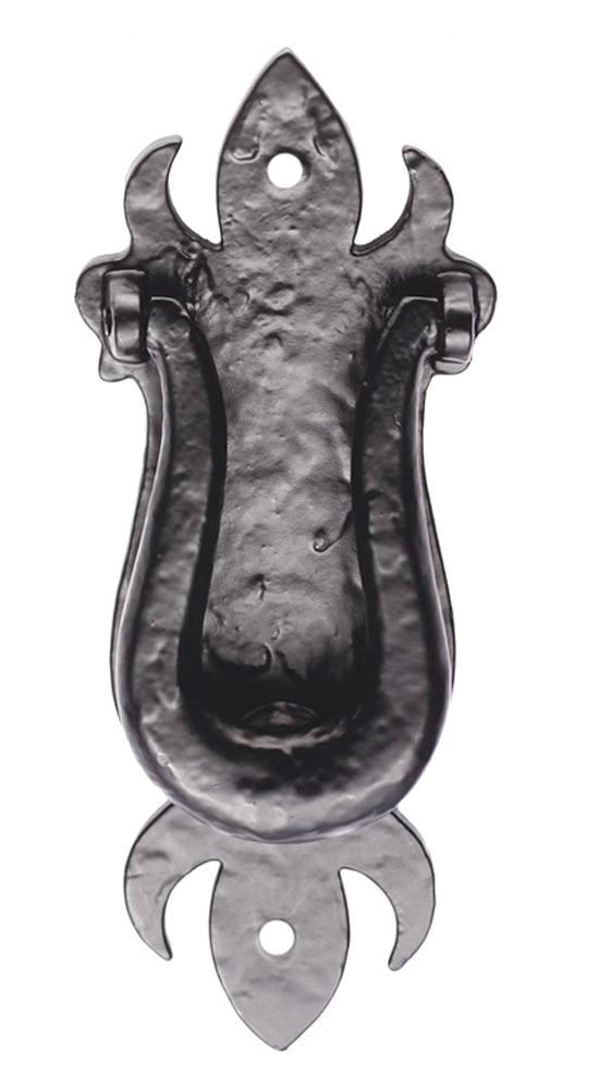 Door Knocker BID10213